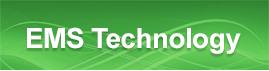EMS_technology